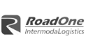 RoadOne IntermodalLogistics